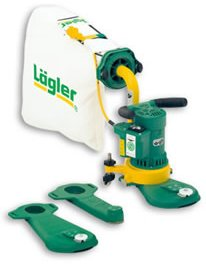 lagler-flip-sander